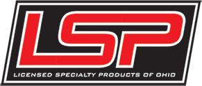 Licensed Specialty Products Logo
